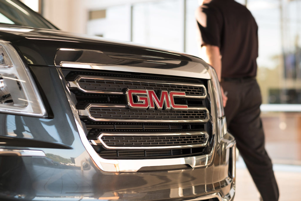 Take Care of Your Car While Idle | Temecula, CA